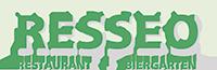 RESSEO | Griechische Spezialitäten Wedemark Resse Logo