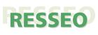 RESSEO | Griechische Spezialitäten Wedemark Resse Sticky Logo